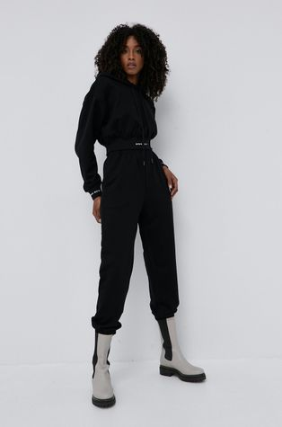 Miss Sixty - Βαμβακερό παντελόνι
