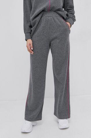 MAX&Co. - Spodnie wełniane