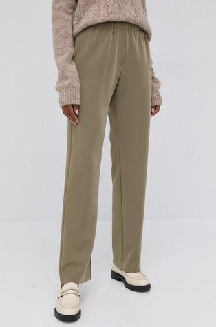 Samsoe Samsoe - Spodnie