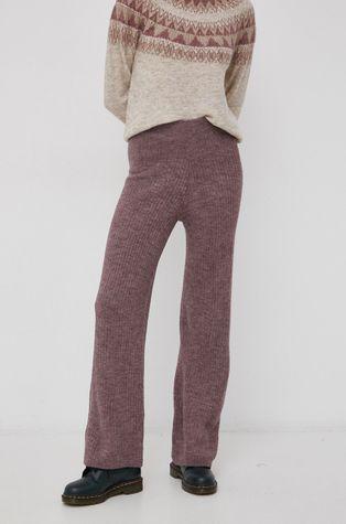 JDY - Spodnie