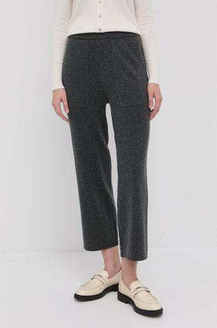 Pennyblack - Панталон с вълна