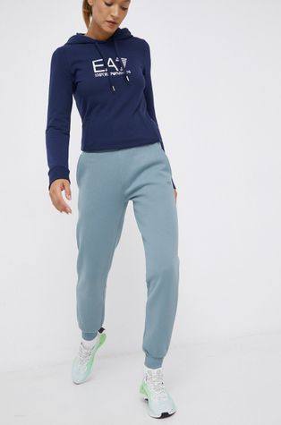 Emporio Armani Underwear - Kalhoty