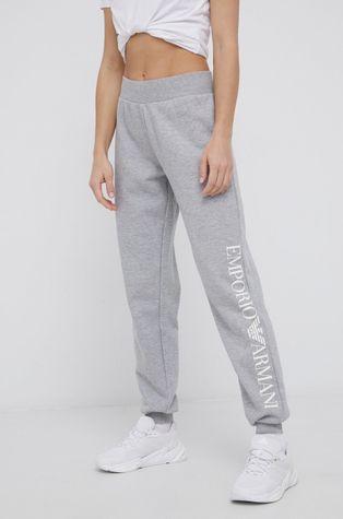 Emporio Armani Underwear - Παντελόνι