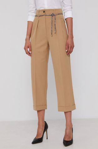 Marella - Pantaloni