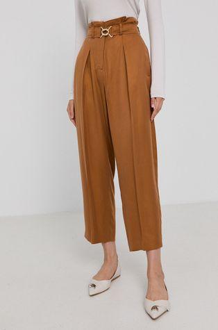 Marella - Pantaloni Scafati