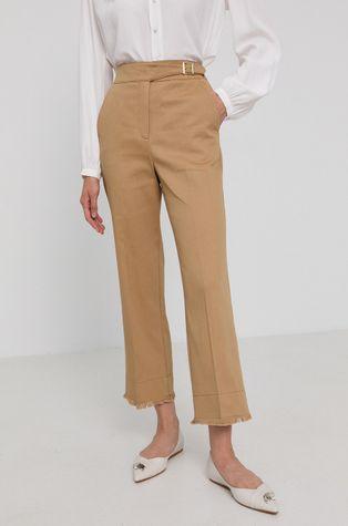 Marella - Kalhoty
