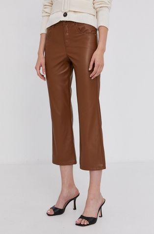 Marella - Spodnie