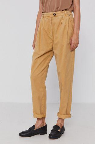 Pepe Jeans - Pantaloni Paula