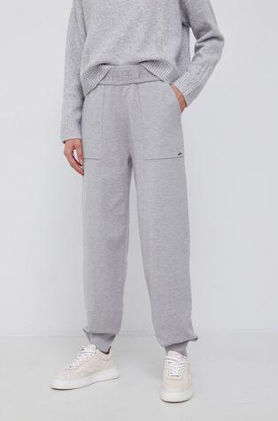 Pepe Jeans - Spodnie Penny
