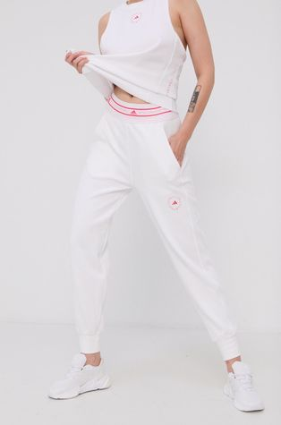 adidas by Stella McCartney - Παντελόνι
