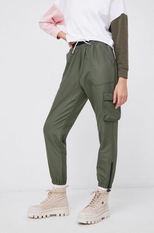 Reebok Classic - Παντελόνι x Cardi B
