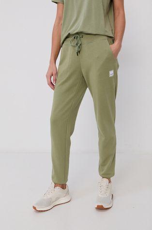 Dkny - Kalhoty