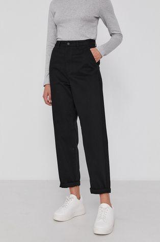 Dr. Denim - Spodnie