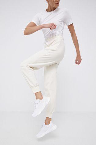 adidas Performance - Spodnie x Karlie Kloss