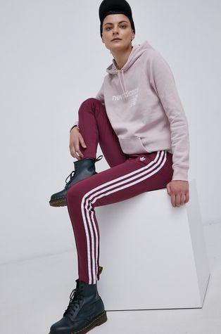 adidas Originals - Брюки