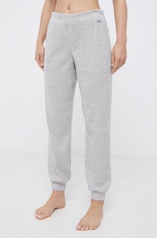 Calvin Klein Underwear - Παντελόνι