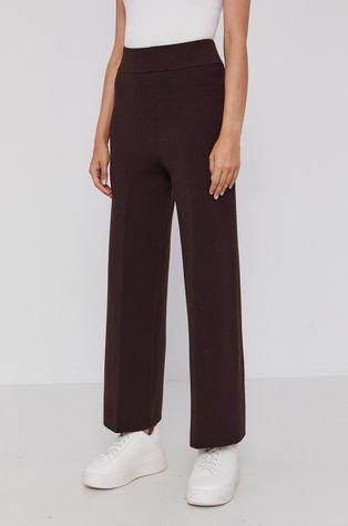 Drykorn - Spodnie Allow