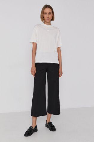 Drykorn - Pantaloni Bonnet