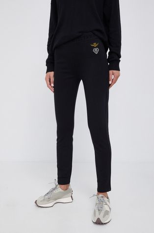 Aeronautica Militare - Spodnie