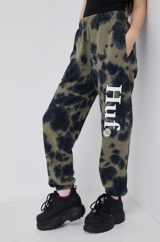 HUF - Παντελόνι
