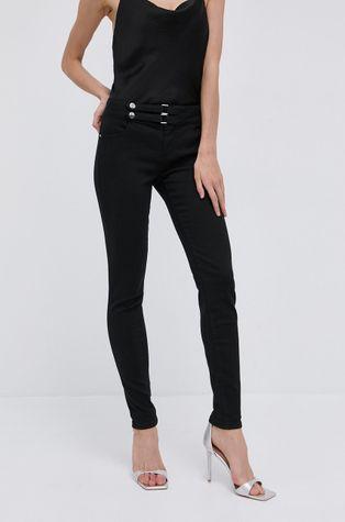 Morgan - Pantaloni Pacha