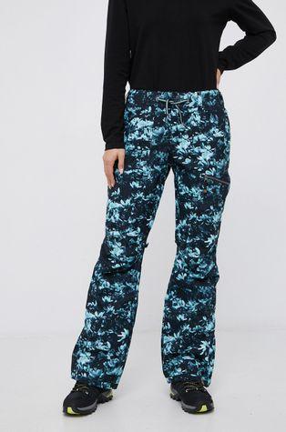 Roxy - Παντελόνι