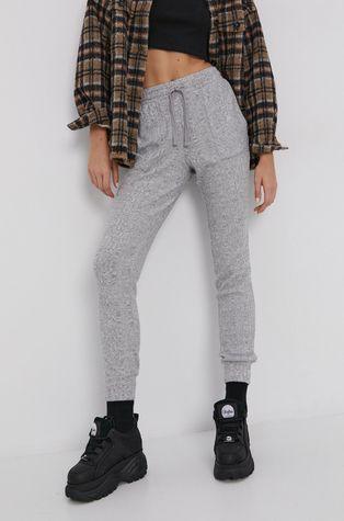 Roxy - Spodnie