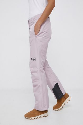 Helly Hansen - Панталони