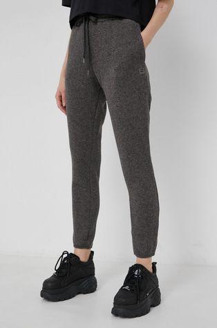 Billabong - Spodnie