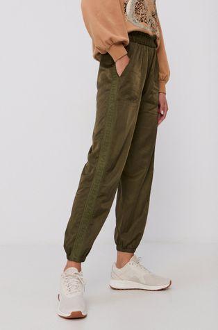 Deha - Spodnie