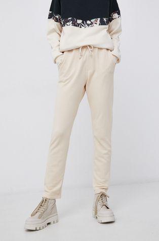 Rip Curl - Βαμβακερό παντελόνι