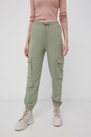 Brave Soul - Spodnie