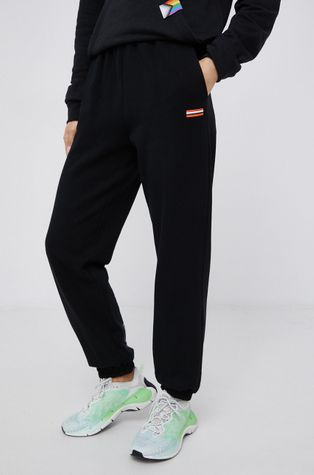 P.E Nation - Bavlnené nohavice