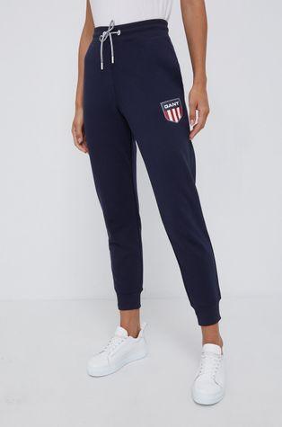 Gant - Spodnie
