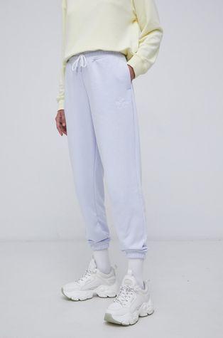New Balance - Spodnie