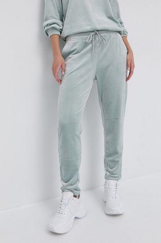 UGG - Spodnie