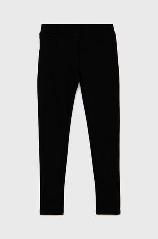 Guess - Legginsy dziecięce 116-176 cm