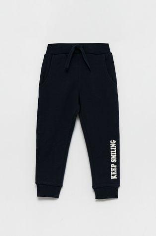 Name it - Spodnie dziecięce