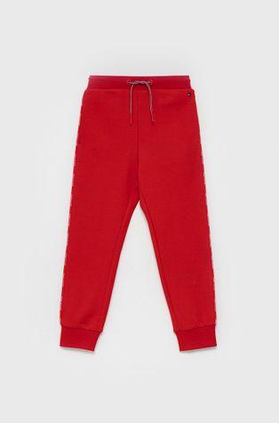 Tommy Hilfiger - Spodnie dziecięce