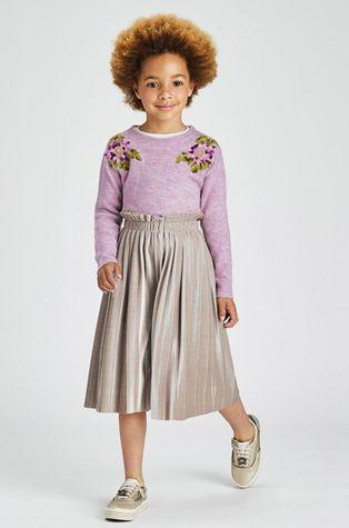 Mayoral - Детски панталони