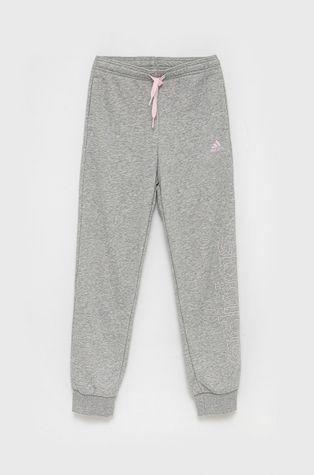 adidas - Детски панталони