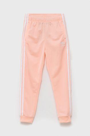 adidas Originals - Spodnie dziecięce