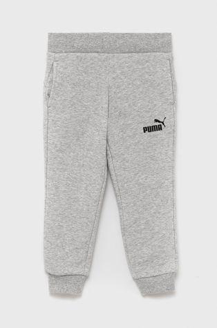 Puma - Детски панталони