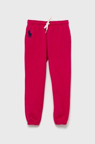 Polo Ralph Lauren - Детски панталони
