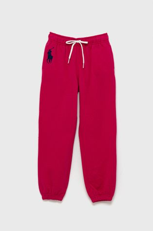Polo Ralph Lauren - Παιδικό παντελόνι
