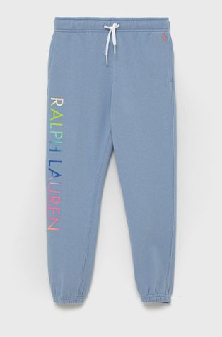 Polo Ralph Lauren - Gyerek nadrág