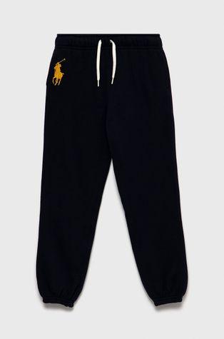 Polo Ralph Lauren - Spodnie dziecięce