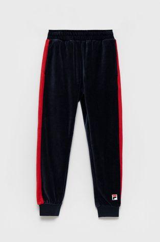 Fila - Dětské kalhoty