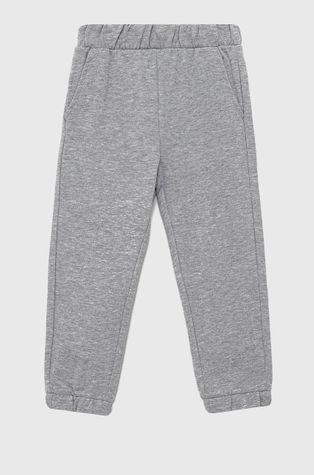 OVS - Детски памучен панталон