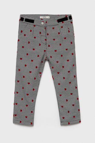 Birba&Trybeyond - Детски панталони